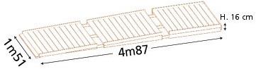 plan_rampe16cm