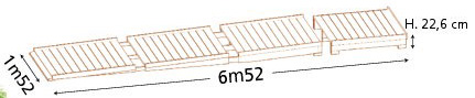 plan_rampe_22cm