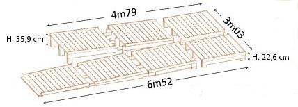 plan_rampe_35cm